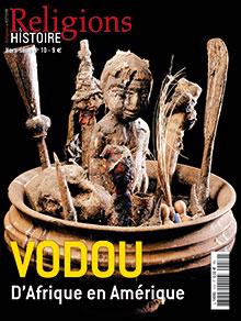 VODOU. D'AFRIQUE EN AMÉRIQUE Vodou-d-afrique-en-amerique_pdt_3917