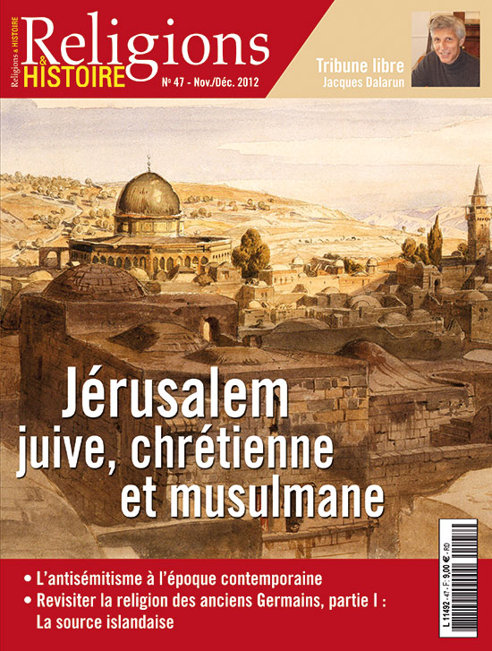 https://www.religions-histoire.com/images/jerusalem-juive-chretienne-et-musulmane_pdt_hd_3677.jpg